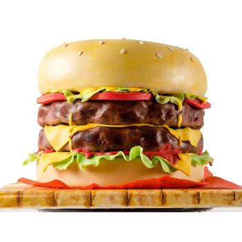 hamburguesa jessitarta