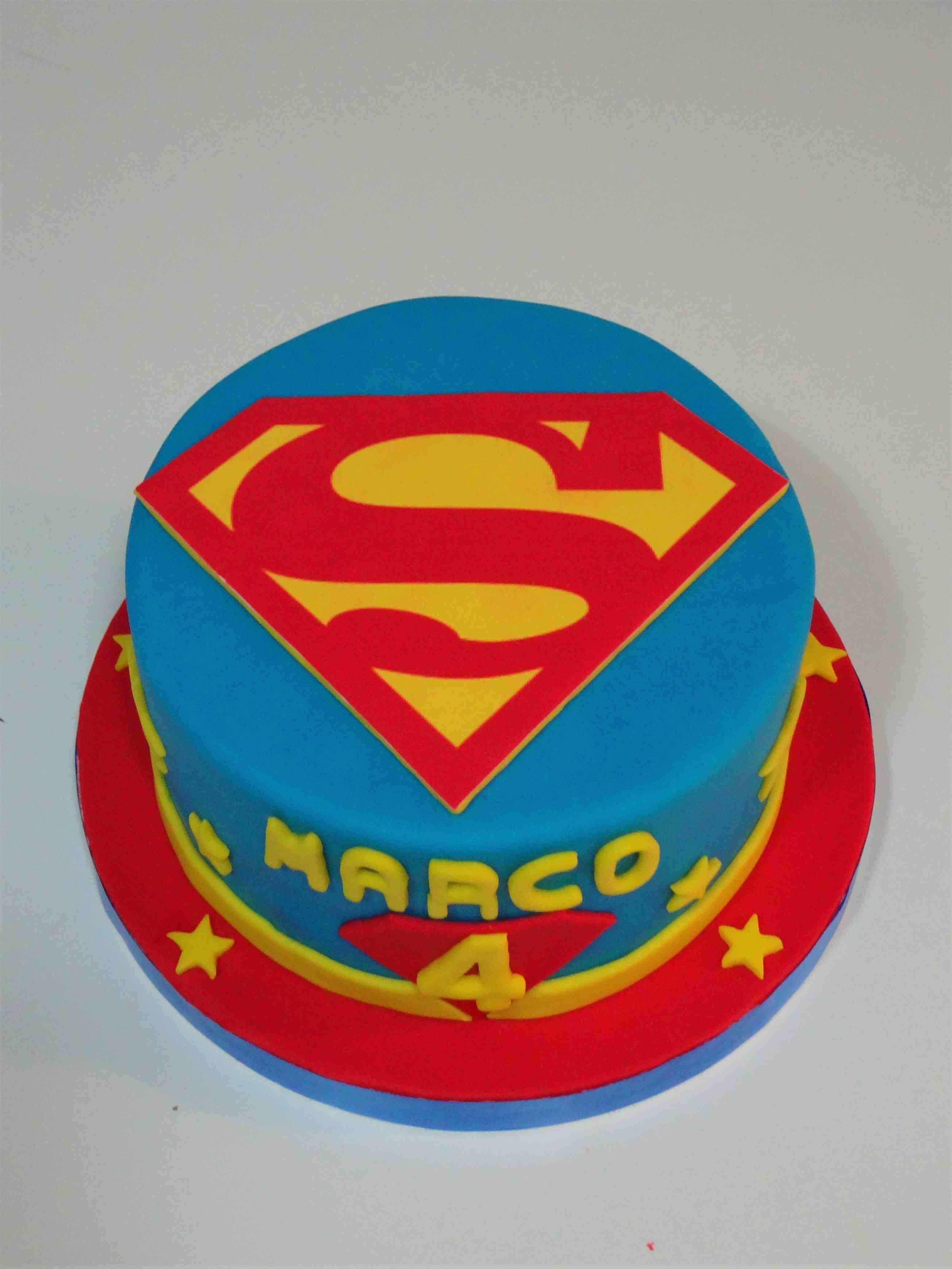 Galería de tartas infantiles | Jessitartas